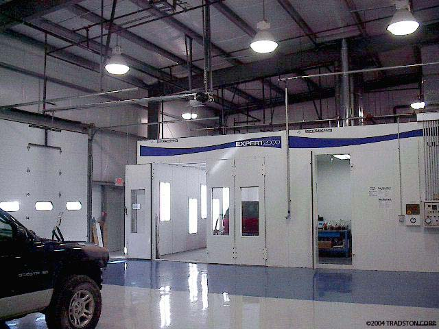 Auto Dealership Steel Buildings Car Showroom Metal Buildings