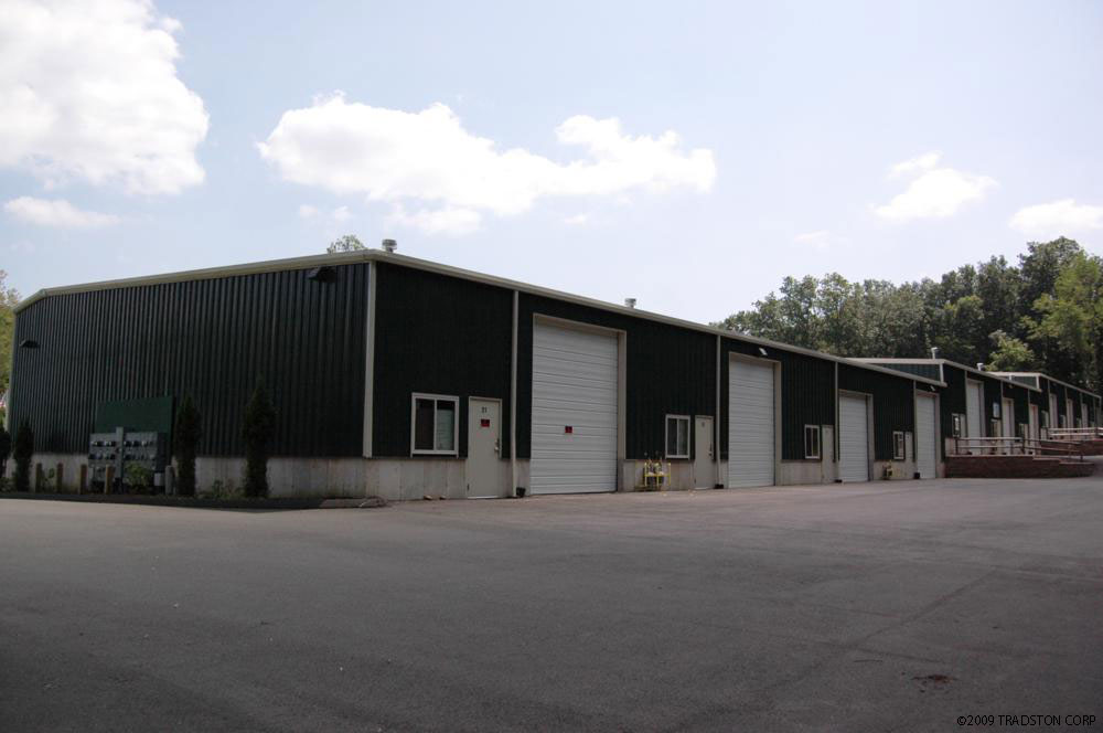 Metal Carport Office : Steel warehouse buildings distribution warehouses
