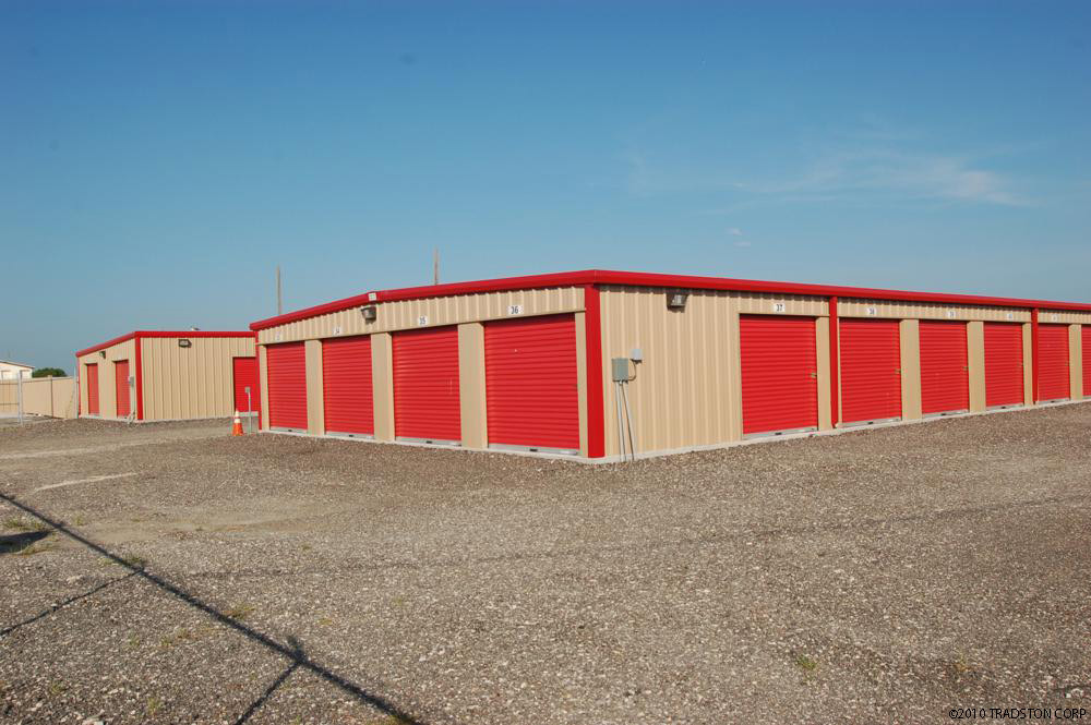 Mini Storage Buildings Self Storage Buildings Free Floor Plans And Online Prices
