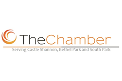Bethel Park Chamber of Commerce