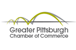 Greater Pittsburgh Chamber of Commerce